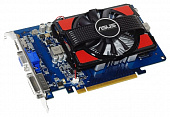 Asus GeForce GT 630 2GB DDR3 (GT630-2GD3-V2)
